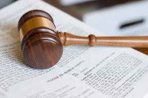 appellate attorney in Orlando