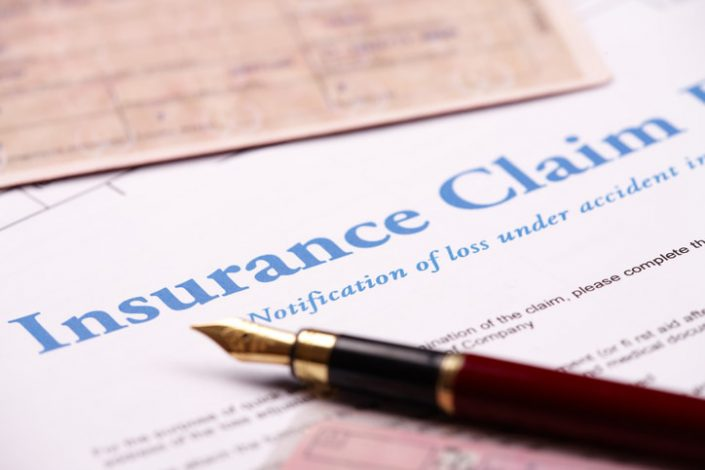 insurance lawyer in orlando