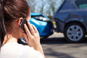 contact car accident attorney in Orlando