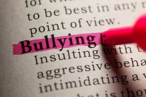 bullying attorney in Orlando