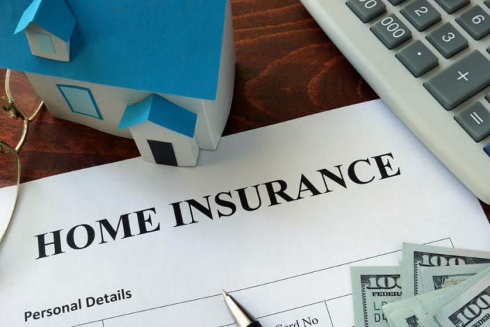 insurance attorney